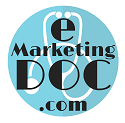eMarketingDOC.com